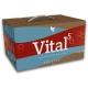Zestaw silnie regenerujący Vital5