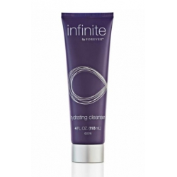 Infinite by Forever – hydrating cleanser