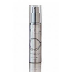 Infinite by Forever – firming serum