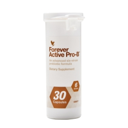 Forever Active Pro-B™ - Probiotyk