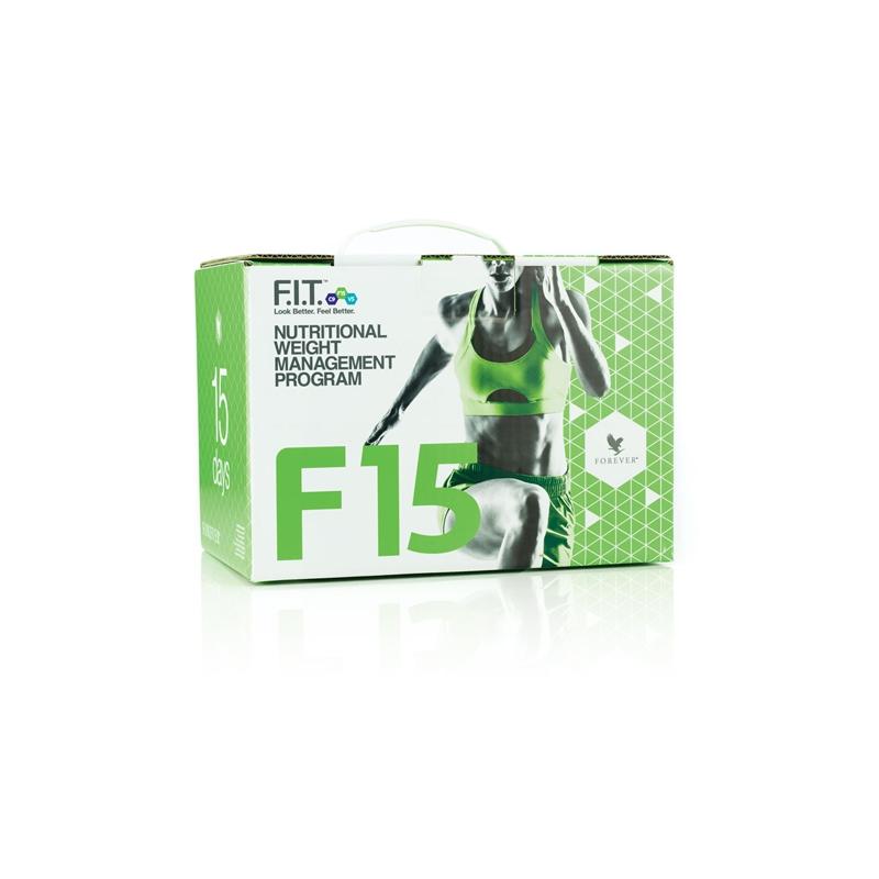 dieta f 15)