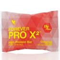 Forever PRO X - Cinnamon