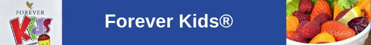 kidsy forever