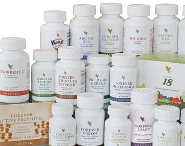 zdrowie,naturalne suplementy